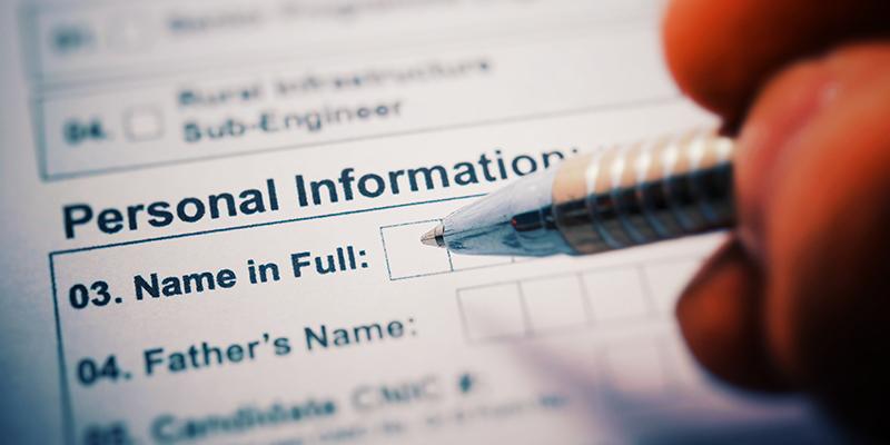 c0195ebd3c464c Zasady przetwarzania i udostępniania danych osobowych, tworzenie ...